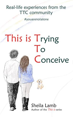 this-is-trying-to-conceive